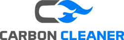carbon-cleaner-logo